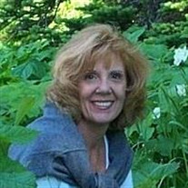 Janet  R.  Pohlman