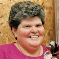 Norma Dubuque