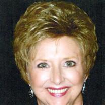 Debbie Jean Baxter