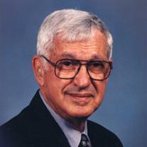 Allen  E. Buetzer