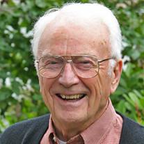 Fred E. Quale
