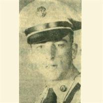 Mr.  Bradley Dean Sharman