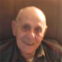 Marvin L. Buhrmester