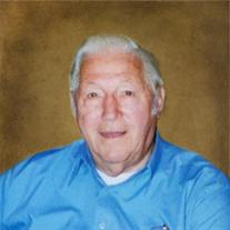 William Fiori