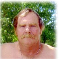 Charles R Matthews