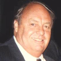 William Stuart Chase