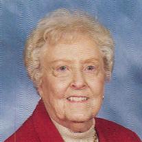 Joanna  Anderson