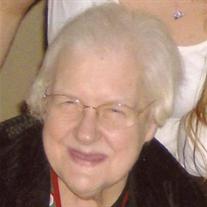 Rose Marie Roit