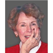 Barbara  J. Imus