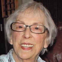 Ann Marie Boldt