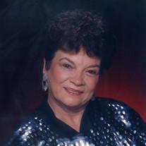 Carol Lee Johns