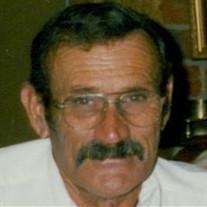 Mr. Bobby E. Thompson