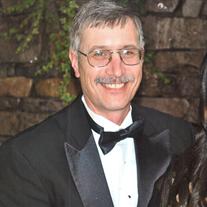 Stephen P. Smith