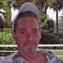 Joseph R Choinacki