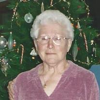 Kathryn R Atkins