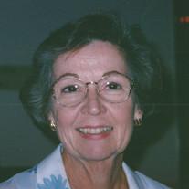 Sarah Katherine Strieper