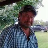 johnny dale cogburn obituary visitation funeral information