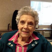 Betty  Lou Papst