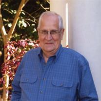 William Sechrest