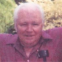 James Lewis Wright