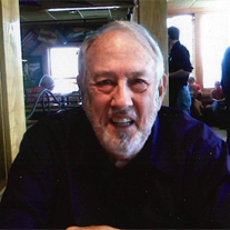 Robert J. Haswell