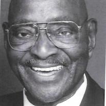 George Davis Jr