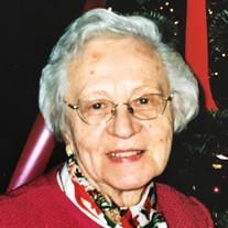 Julia French