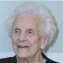 Hilda L. Lehmann