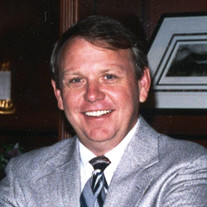 Kenneth Wayne Gideon