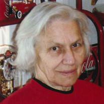 Virginia  C.  Pierce