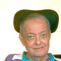 Herman Smith