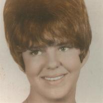 Kathryn Sue Stockton