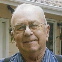 John Charles Kohl
