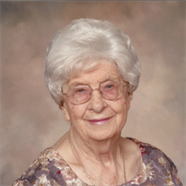 Maggie Lyles