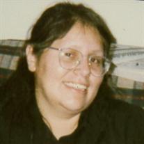 Eileen Renee Poitra  Lanham