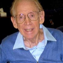 Richard J. Larson