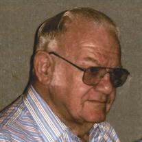 Marvin L. Ploeger