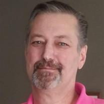 Craig Steven Sullivan