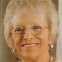 Sherry Bielema