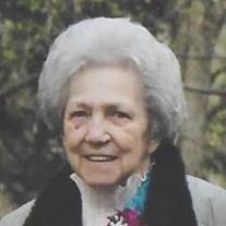 Lorine Allen