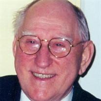 Herbert Janowiak