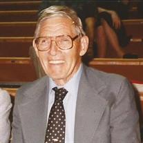 William H. Wooten