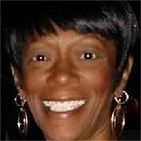 Janet Cosby-Waller