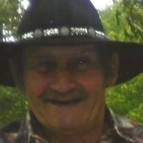 Mr. C W Burrow JR