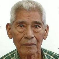 Antonio M. Lopez