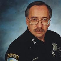 Dennis R. Kaufman