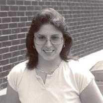 Heidi E.  Griffin