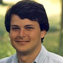 Mr. Hilary Anderson Sullivan