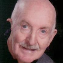 John  Edward  Etherton