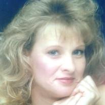 Tammie Renee Jackson